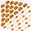 Thumbnail: Almond Biscotti (100g)