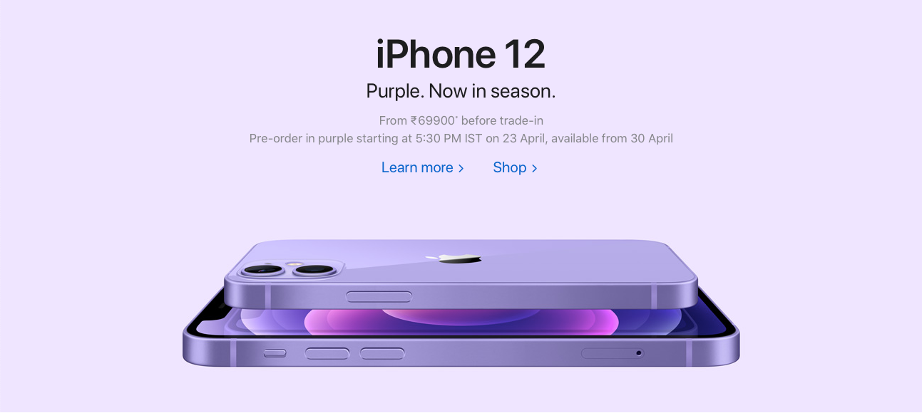 iphone 12.png