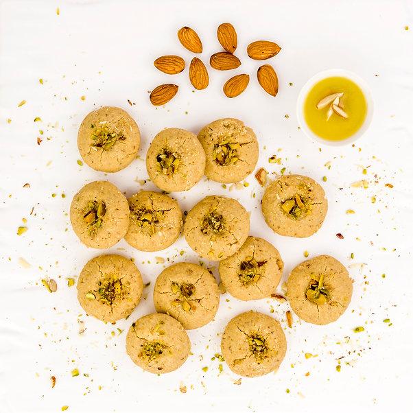 whole wheat almond cookeies premium.jpg