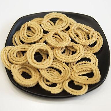 Butter Chakli (200 gms)