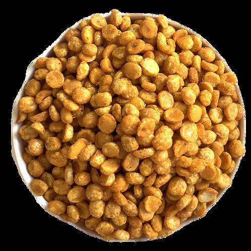 Chana Dal (200 gms)