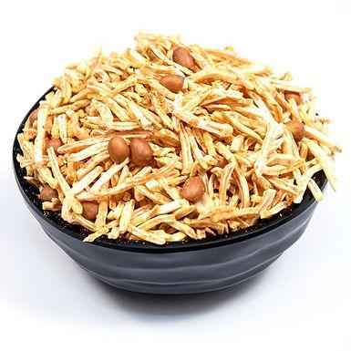 Masala Salli (200 gms)