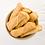 Thumbnail: Stick Butter (200 gms)