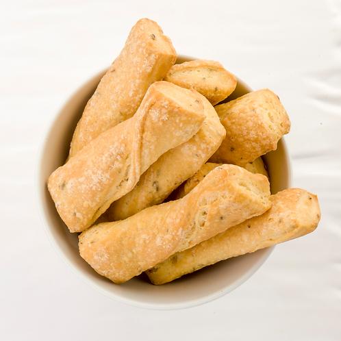 Stick Butter (200 gms)