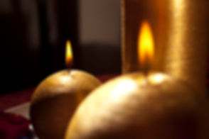 massage candles (1).jpg