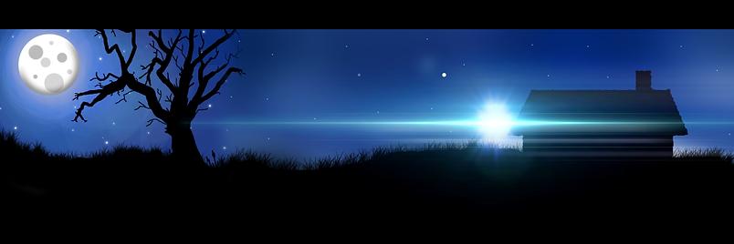moonshinegamesbannertwitternew.png