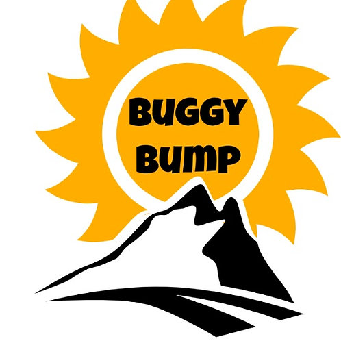 Buggy Bump Demo