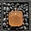Thumbnail: Red Jasper Orgone Pendant