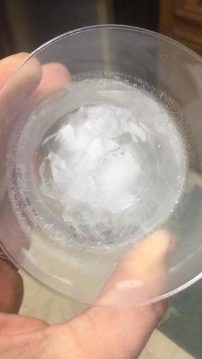 control water froze.jpg