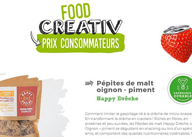 Capture food creativ2.png