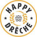 HappyDreche_1_1rogné.jpg