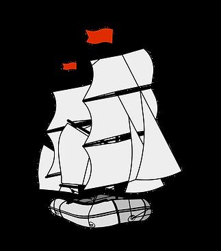 RBR_logo (1) copy.png
