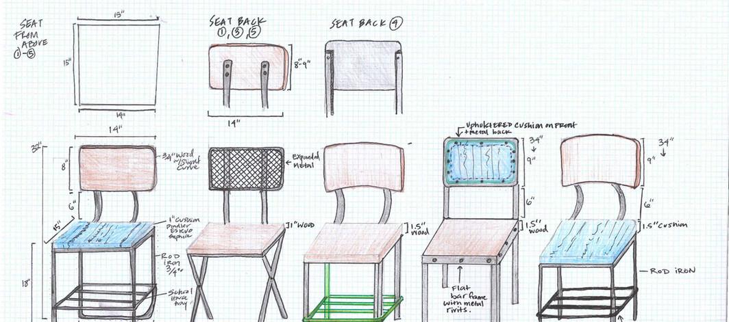 pablo furniture.jpg