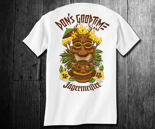 #0396 - Don's Jagermeister - shirt 1.jpg