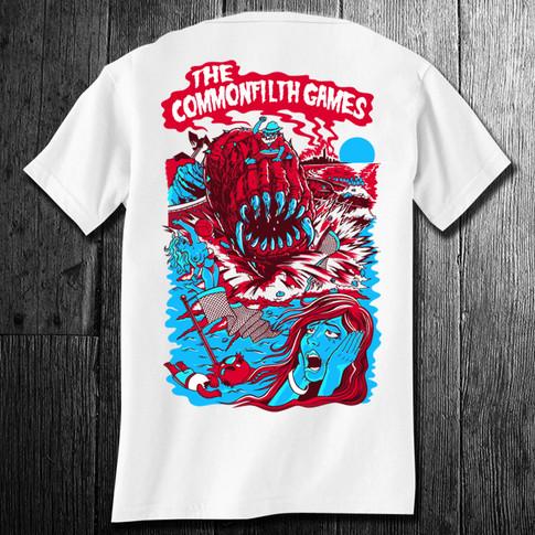 #0458 - Eddies Online Store - Commonfilt