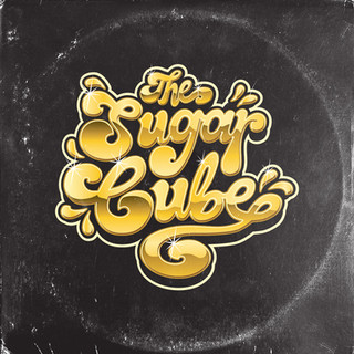 The Sugar Cube Vinyl.jpg
