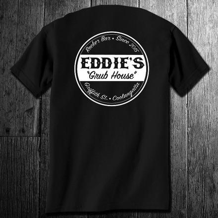 #0458 - Eddies Online Store - Back.jpg