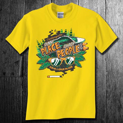 #0458 - Eddies Online Store - Shaddy.jpg