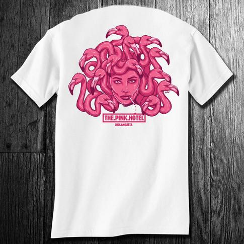 #0458 - Eddies Online Store - Madusa whi