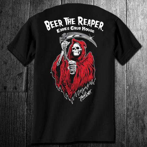 #0458 - Eddies Online Store - Reaper.jpg