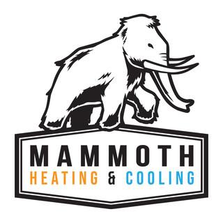 Mammoth Heat & Cool Logo.jpg