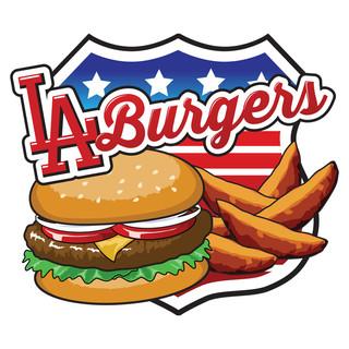 LA Burgers.jpg