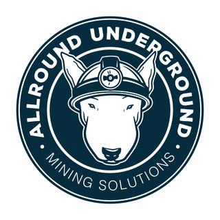Allround Underground.jpg