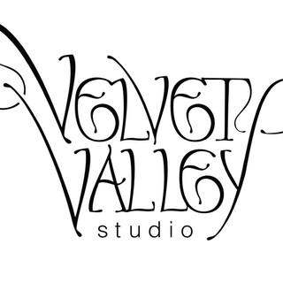 Velvet Valley Logo.jpg