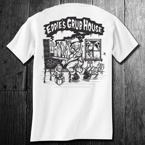 #0458 - Eddies Online Store - Xmas.jpg