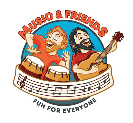 Music & Friends Logo.jpg