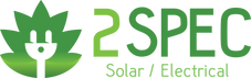 2 Spec Logo.png