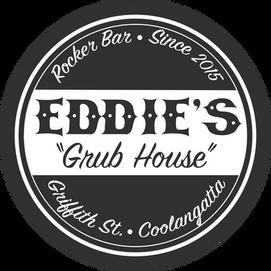 Eddies - Logo.png