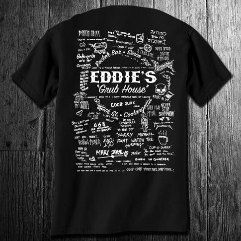 #0458 - Eddies Online Store - Graffiti.j