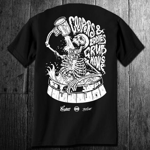 #0458 - Eddies Online Store - Coopers bl