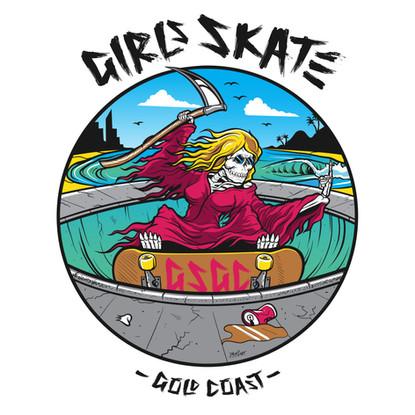 #0384 - Girls Skate GC.jpg