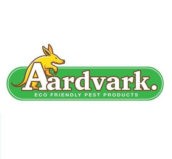 Aardvark Logo.jpg