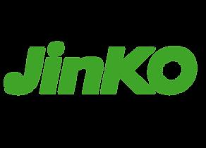 jinkosolar-logo-01.png