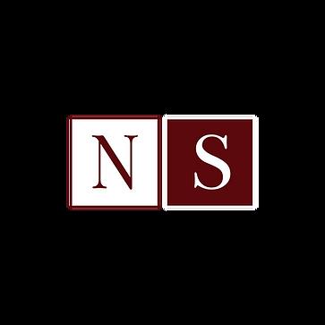 Logo_grafico.png