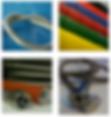 High Pressure Hose, Stainless Steel Hose, Metal Hose, PTFE Hose, Flexible Metal Hose