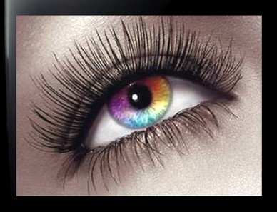 Ваша прямая вовлеченность в творческий процесс. Стилист составит бесконечное количество цветовых комбинаций на Ваших глазах, и Вы увидите воплощение цвета Вашей мечты в жизнь. Мир, открытый для развития и совершенствования