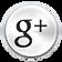 гугл.png