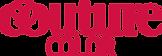 BLO_Logo_87_4c_iconic_d.png