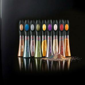 В основе системы лежит уникальная технология PureTone®-Технология Чистого Цвета, впервые давшая возможность стабилизировать окислительную краску для волос в ее чистой, гранулированной форме.