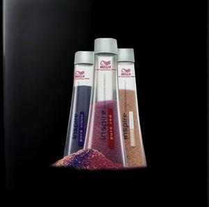 В основе системы лежит уникальная технология PureTone®-Технология Чистого Цвета, впервые давшая возможность стабилизировать окислительную краску для волос в ее чистой, гранулированной форме.  Отличие от существующих брендов состоит в двух основных элементах системы: нейтральной кремовой основе, и гранулированных красящих пигментах.