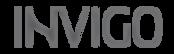 Invigo_Logo_positive_80.png