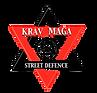 KRAV LOGO-1.png