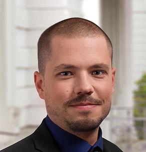 Roxxfit Trainer  Lars Grözinger