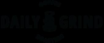DailyGrind_Logo_Web_72dpi_Black.png