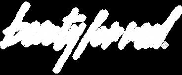 new_BFR_logo-white.png