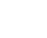 WC logo white small.png